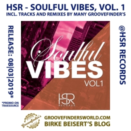 https://www.traxsource.com/title/1100417/soulful-vibes-vol-1