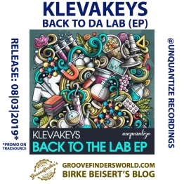 https://www.traxsource.com/title/1102835/back-to-da-lab-ep