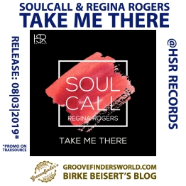https://www.traxsource.com/title/1107758/take-me-there