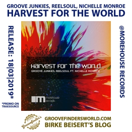 https://www.traxsource.com/title/1102569/harvest-for-the-world