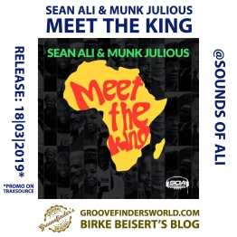 https://www.traxsource.com/title/1099043/meet-the-king
